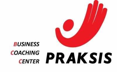 Praksis Business Coahing Center